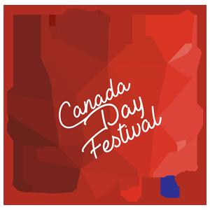 East York Canada Day Festival